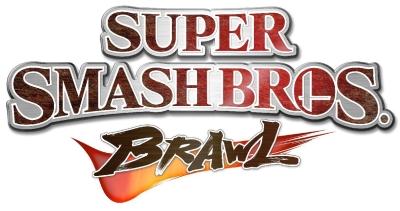 ssbb-logo.jpg